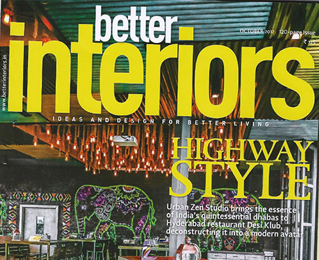 Better Interiors Oct 17 Th1