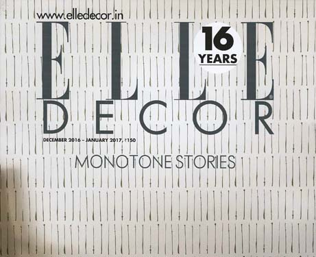 Elle Decor Dec 17 Th1